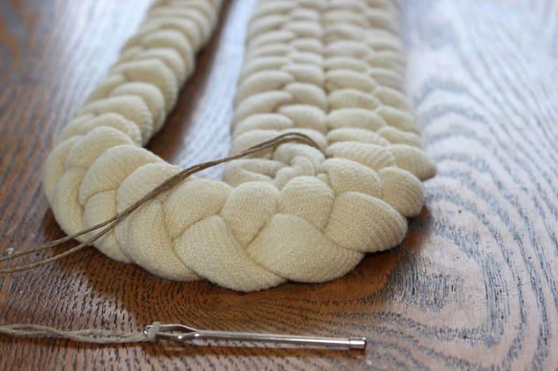 braided-rug designrulz (10)
