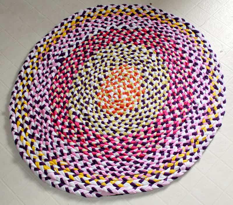braided-rug designrulz (13)