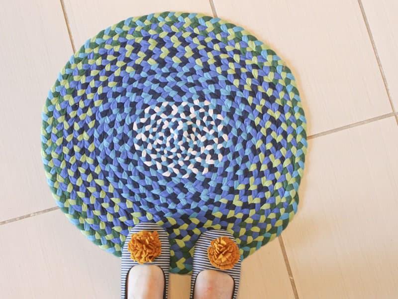 braided-rug designrulz (14)