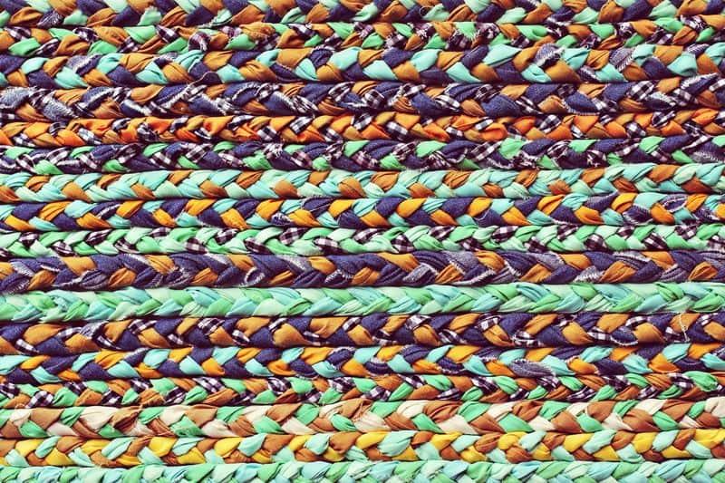braided-rug designrulz (2)