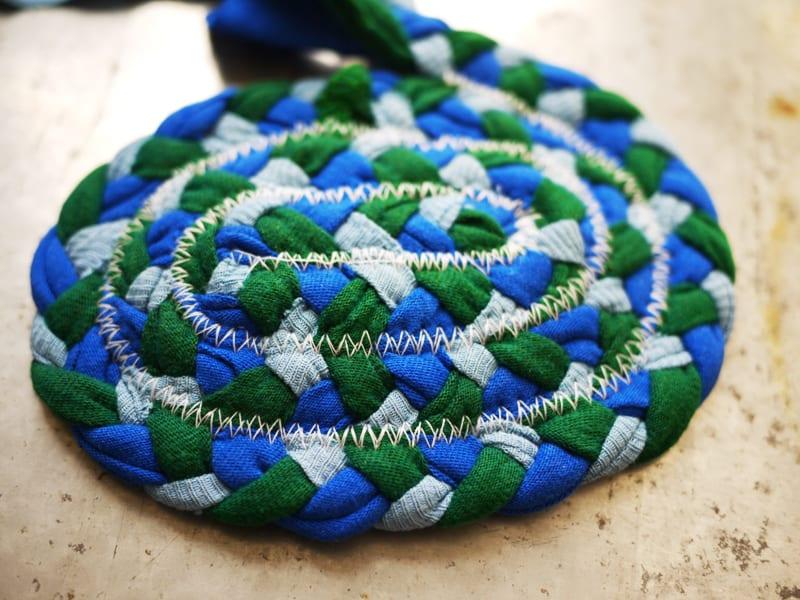 braided-rug designrulz (4)