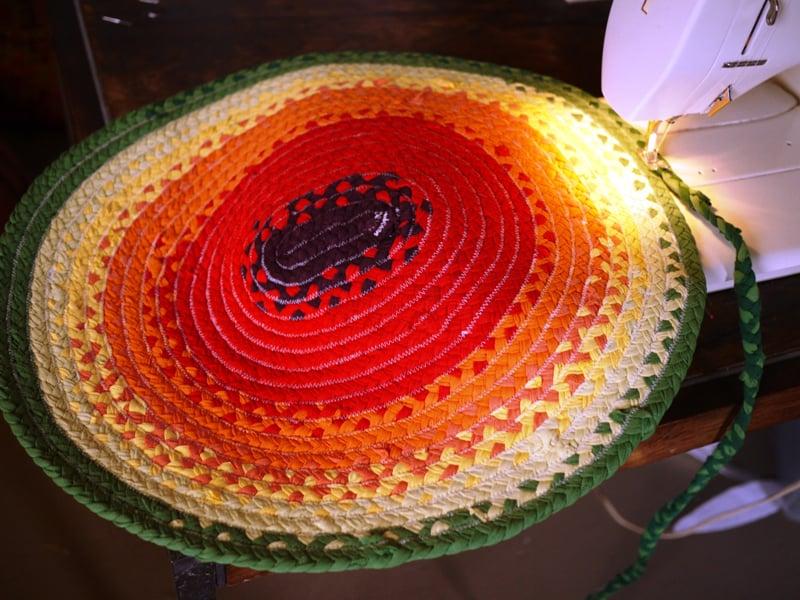braided-rug designrulz (5)