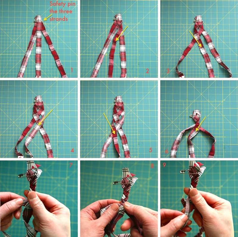 braided-rug designrulz (6)