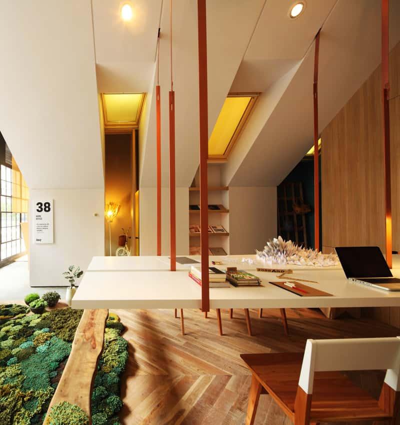 carpet moss DESIGNRULZ (3)