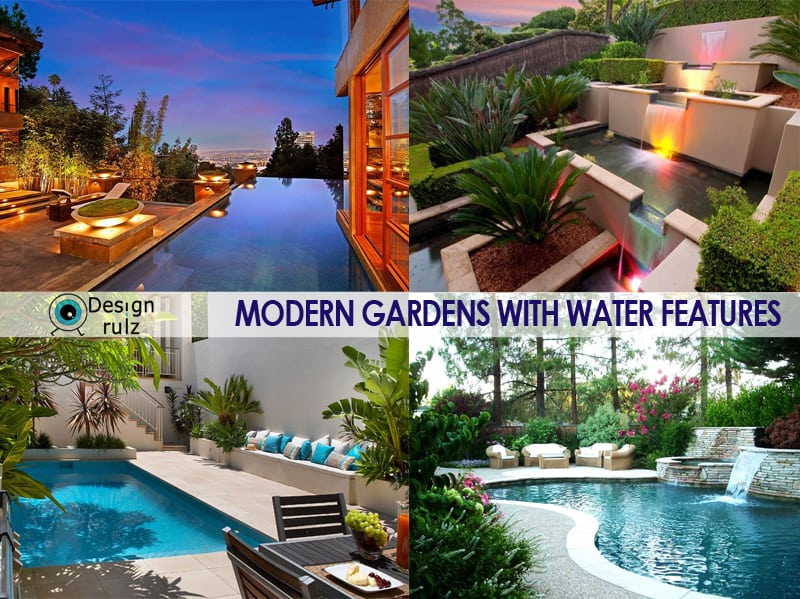 cover garden pool_designrulz