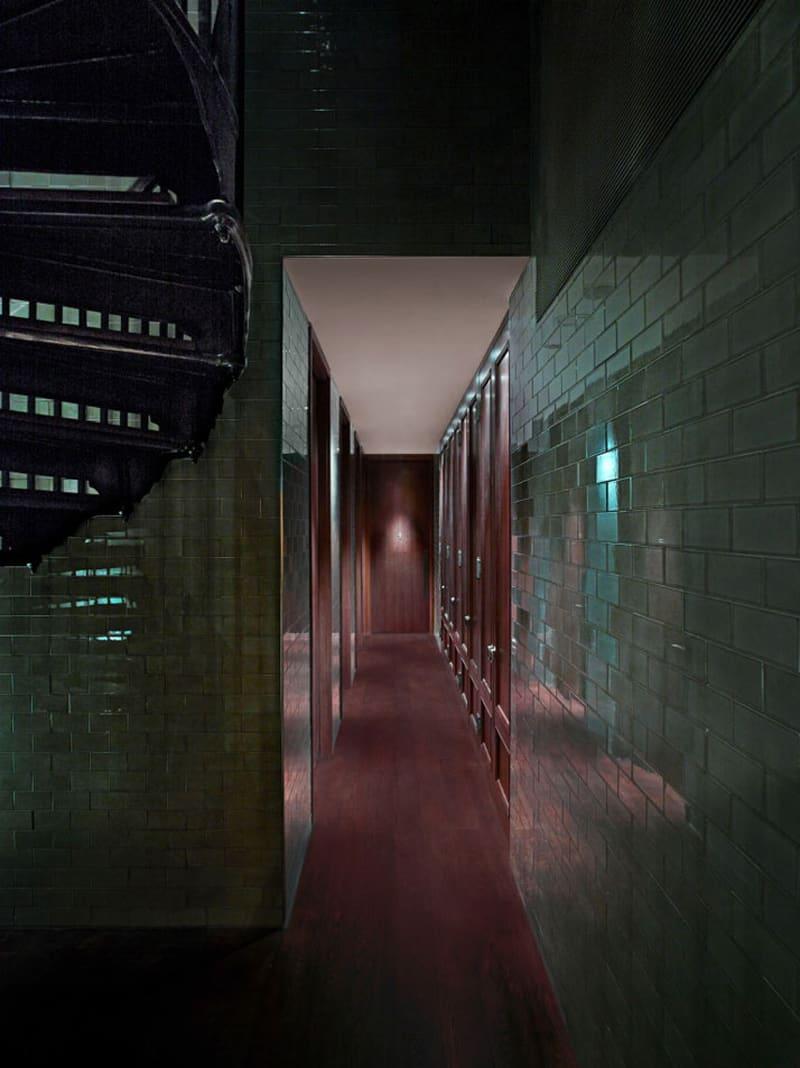 designrulz The-London-EDITION (2)