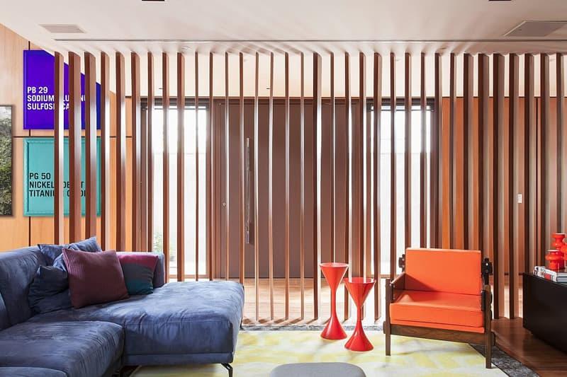 designrulz casa-iv-suite-arquitetos (1)