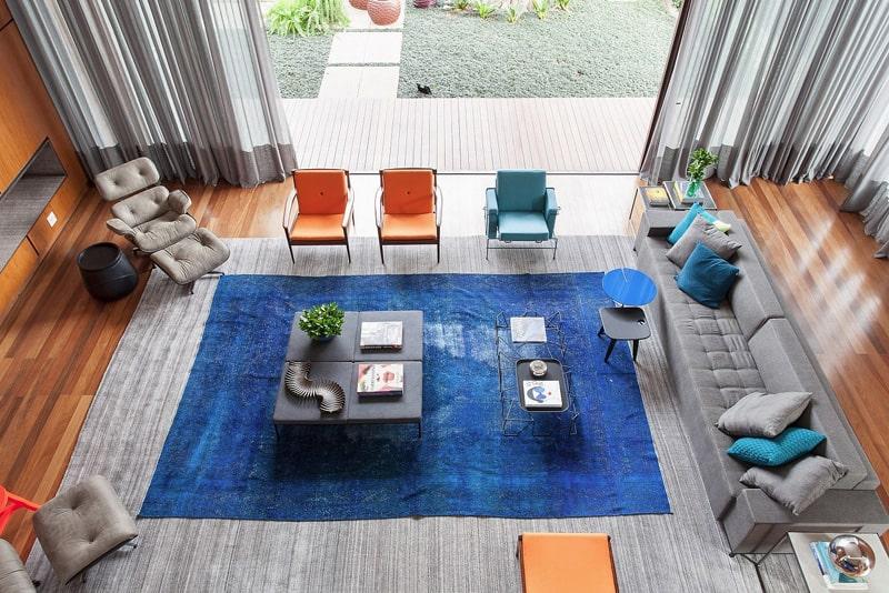 designrulz casa-iv-suite-arquitetos (10)