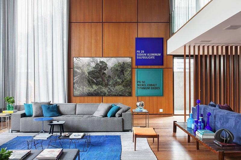 designrulz casa-iv-suite-arquitetos (11)