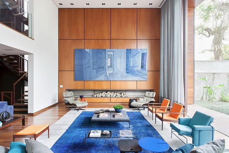 designrulz casa-iv-suite-arquitetos (12)