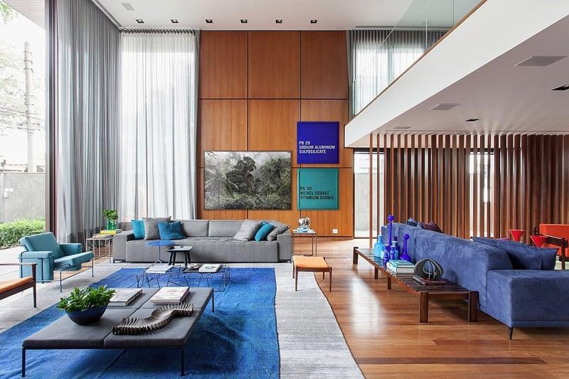 designrulz casa-iv-suite-arquitetos (13)