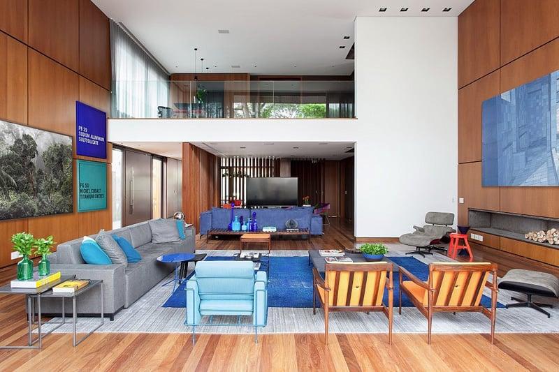 designrulz casa-iv-suite-arquitetos (14)