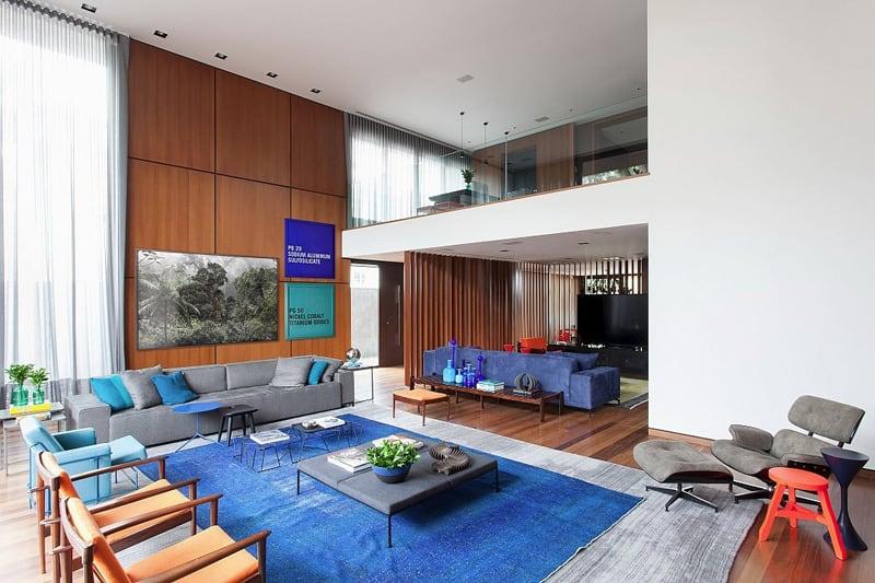 designrulz casa-iv-suite-arquitetos (2)