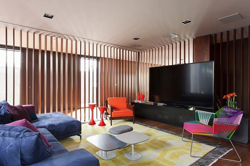 designrulz casa-iv-suite-arquitetos (3)