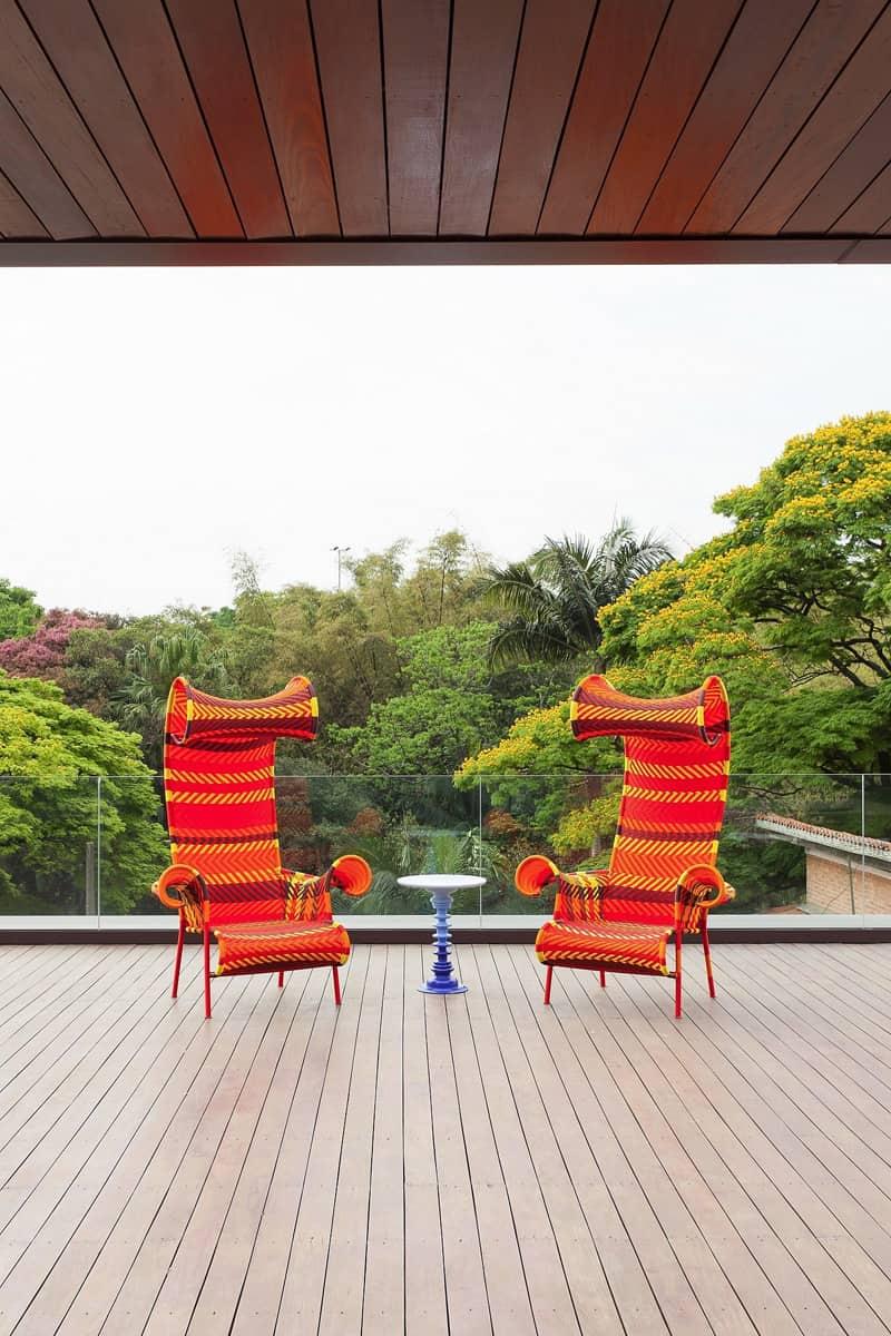 designrulz casa-iv-suite-arquitetos (4)