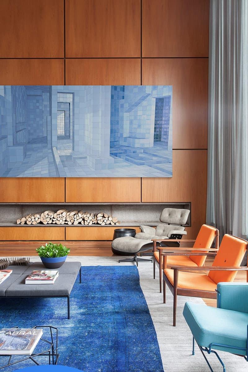 designrulz casa-iv-suite-arquitetos (5)