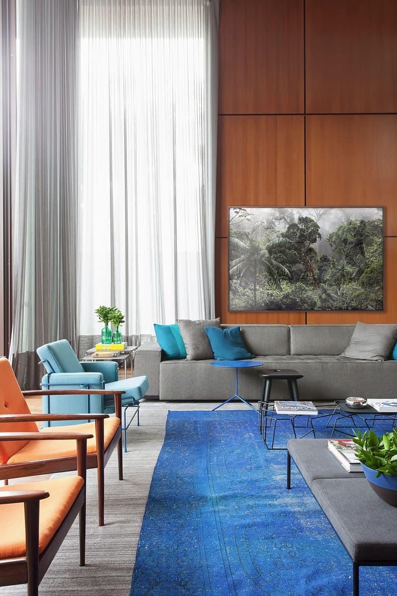 designrulz casa-iv-suite-arquitetos (6)