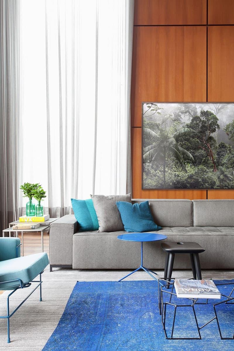 designrulz casa-iv-suite-arquitetos (7)