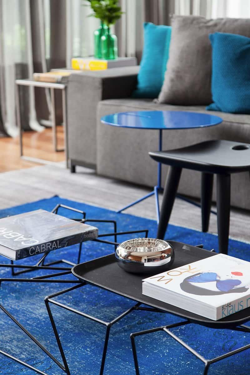 designrulz casa-iv-suite-arquitetos (8)