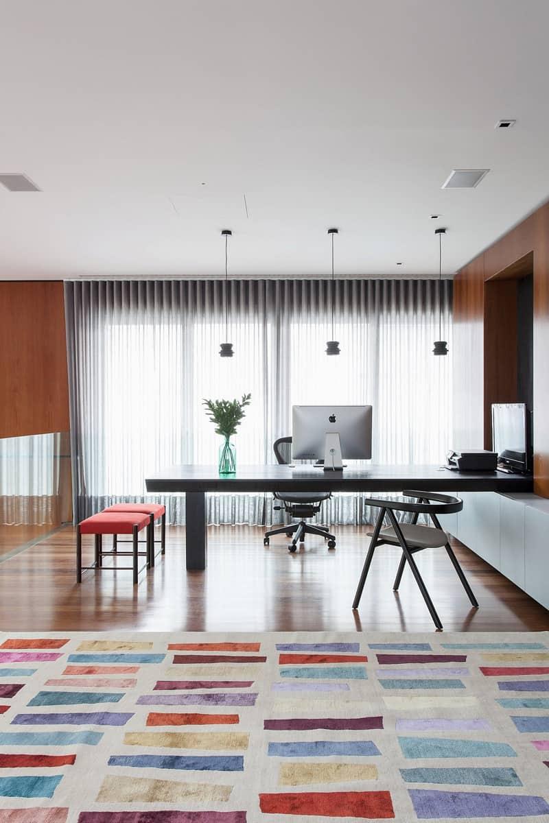 designrulz casa-iv-suite-arquitetos (9)