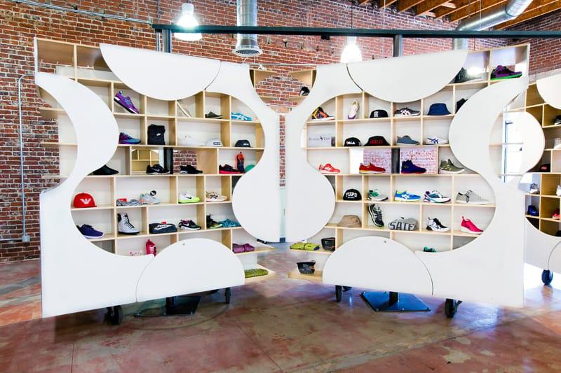 designrulz_adaptable-sneaker-boutique (2)