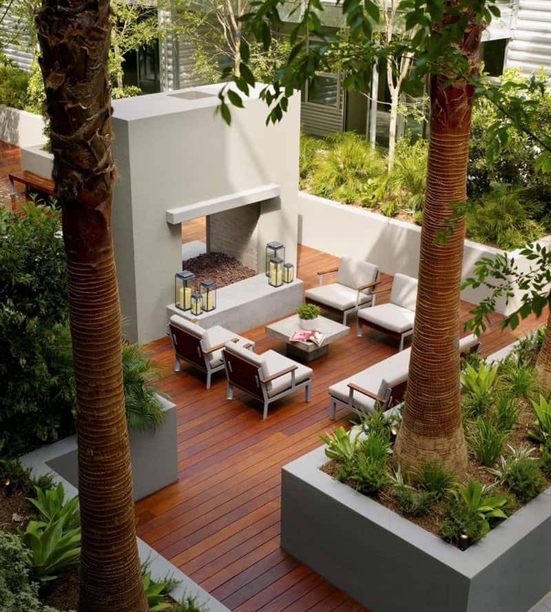 designrulz_garden (28)