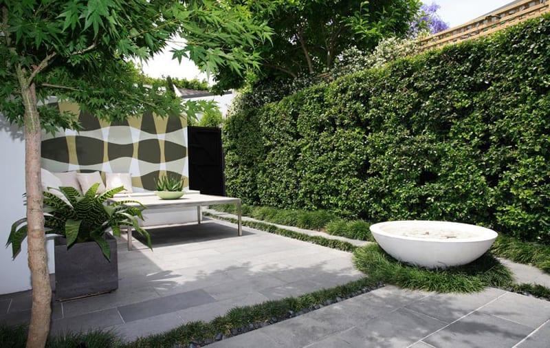 designrulz_garden (8)