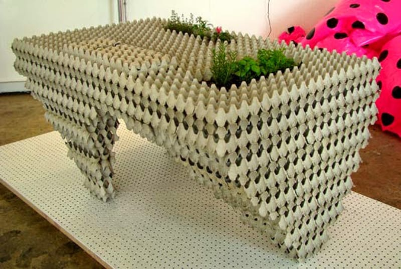 egg-carton-project (7)