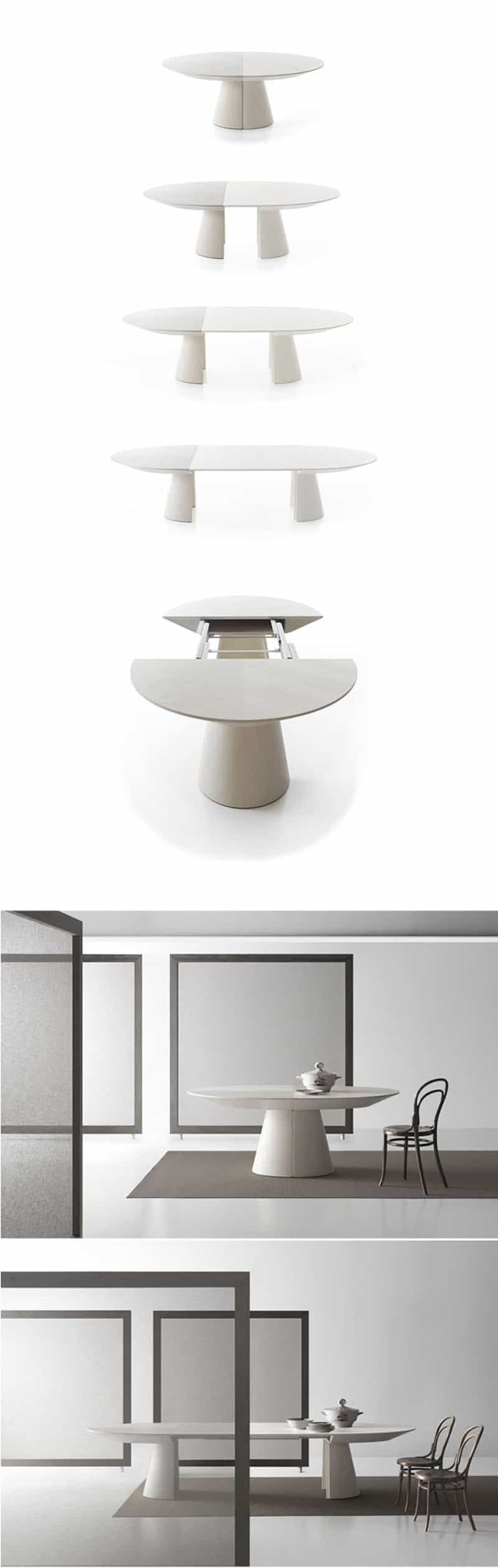 extendable-dining-tables_ DESIGNRULZ (10)