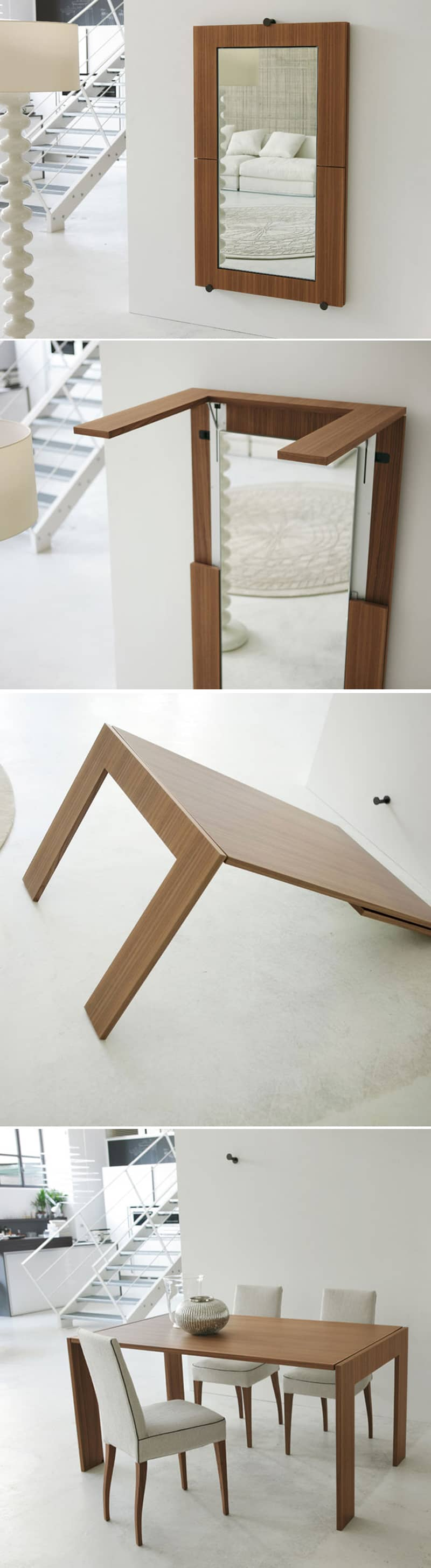 extendable-dining-tables_ DESIGNRULZ (11)