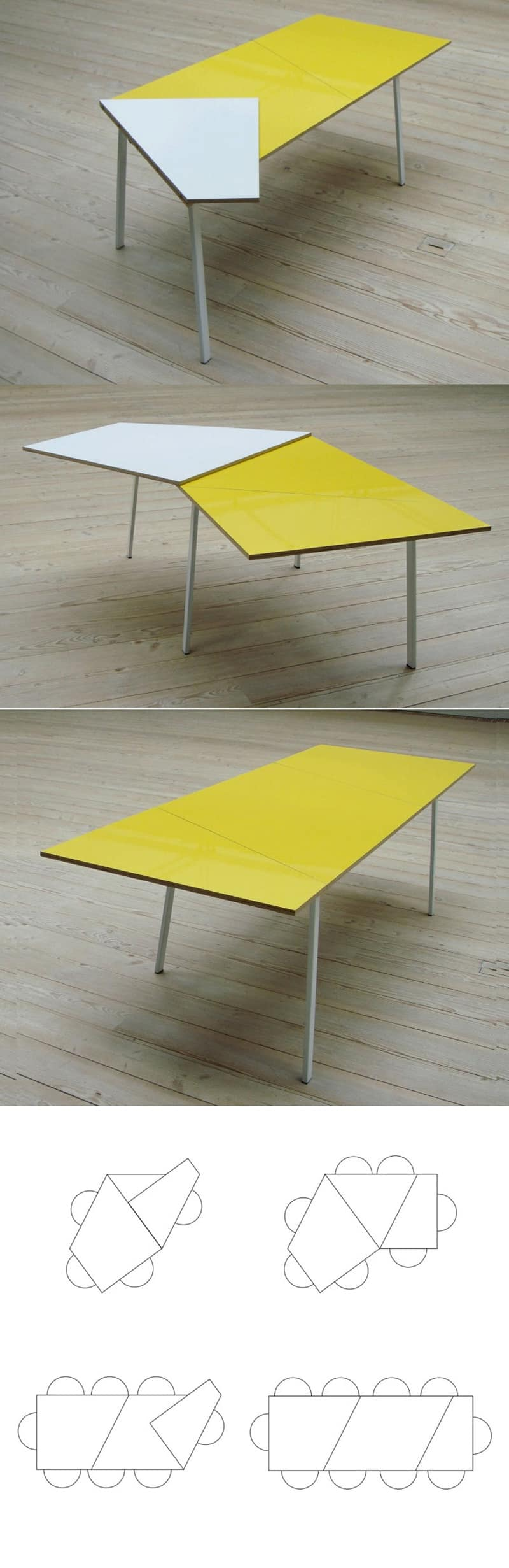 extendable-dining-tables_ DESIGNRULZ (13)
