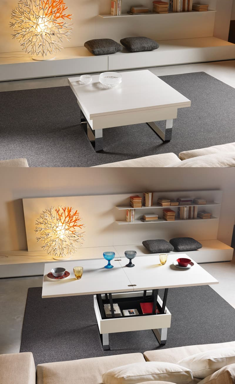 extendable-dining-tables_ DESIGNRULZ (19)