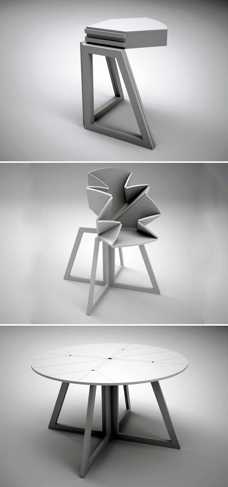 extendable-dining-tables_ DESIGNRULZ (2)