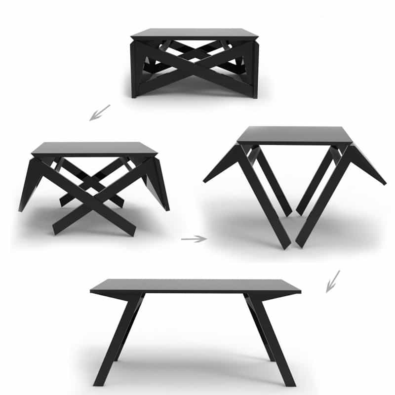 extendable-dining-tables_ DESIGNRULZ (20)