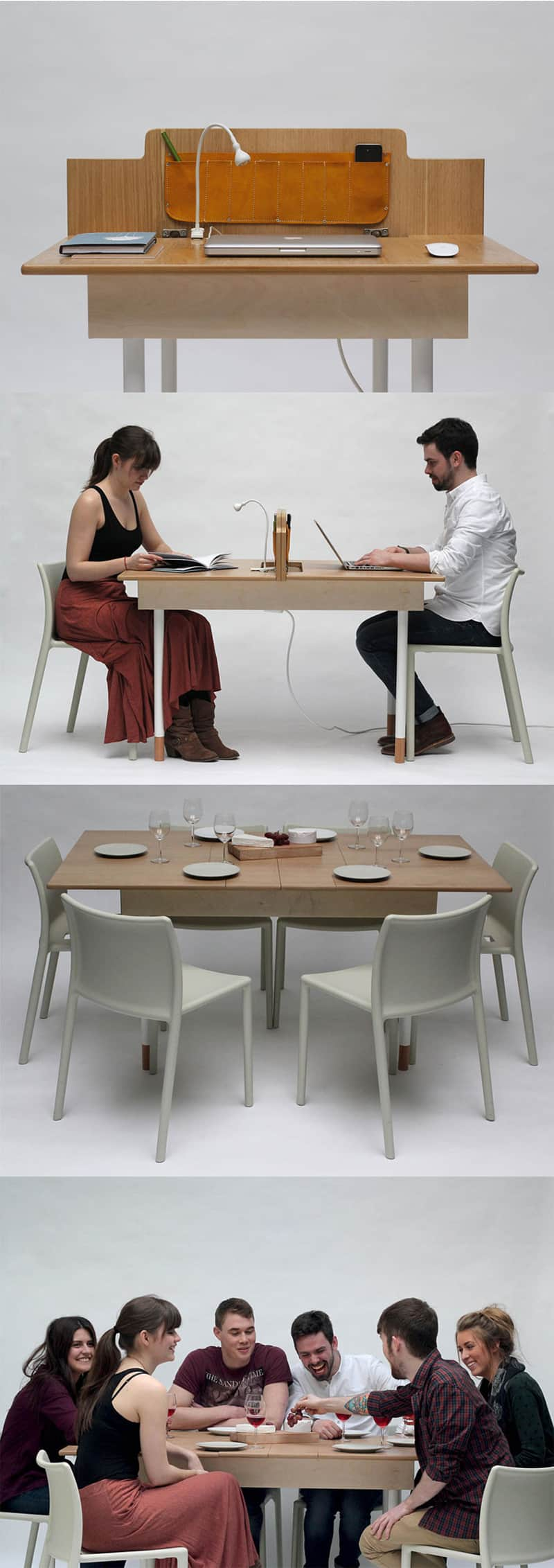 extendable-dining-tables_ DESIGNRULZ (21)