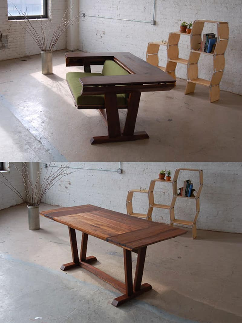 extendable-dining-tables_ DESIGNRULZ (22)