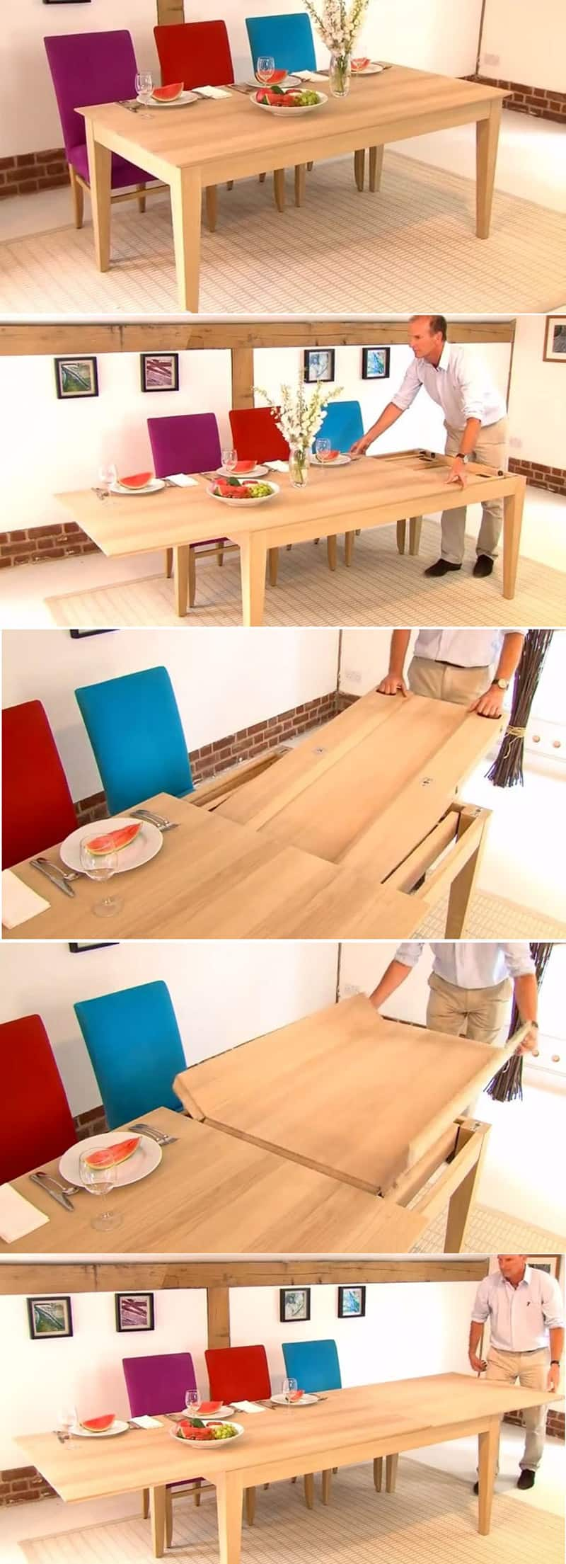 extendable-dining-tables_ DESIGNRULZ (23)