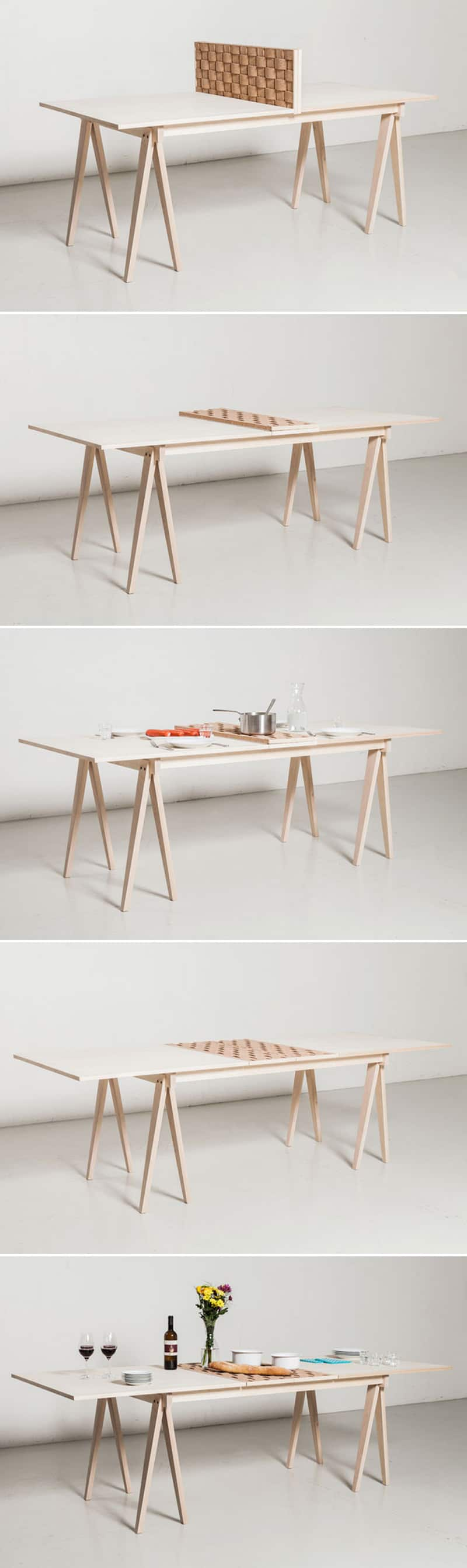 extendable-dining-tables_ DESIGNRULZ (3)