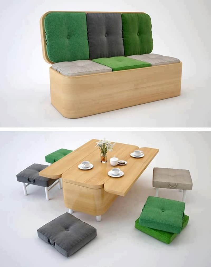 extendable-dining-tables_ DESIGNRULZ (5)