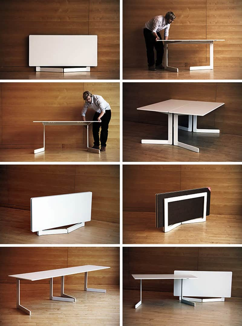 extendable-dining-tables_ DESIGNRULZ (6)