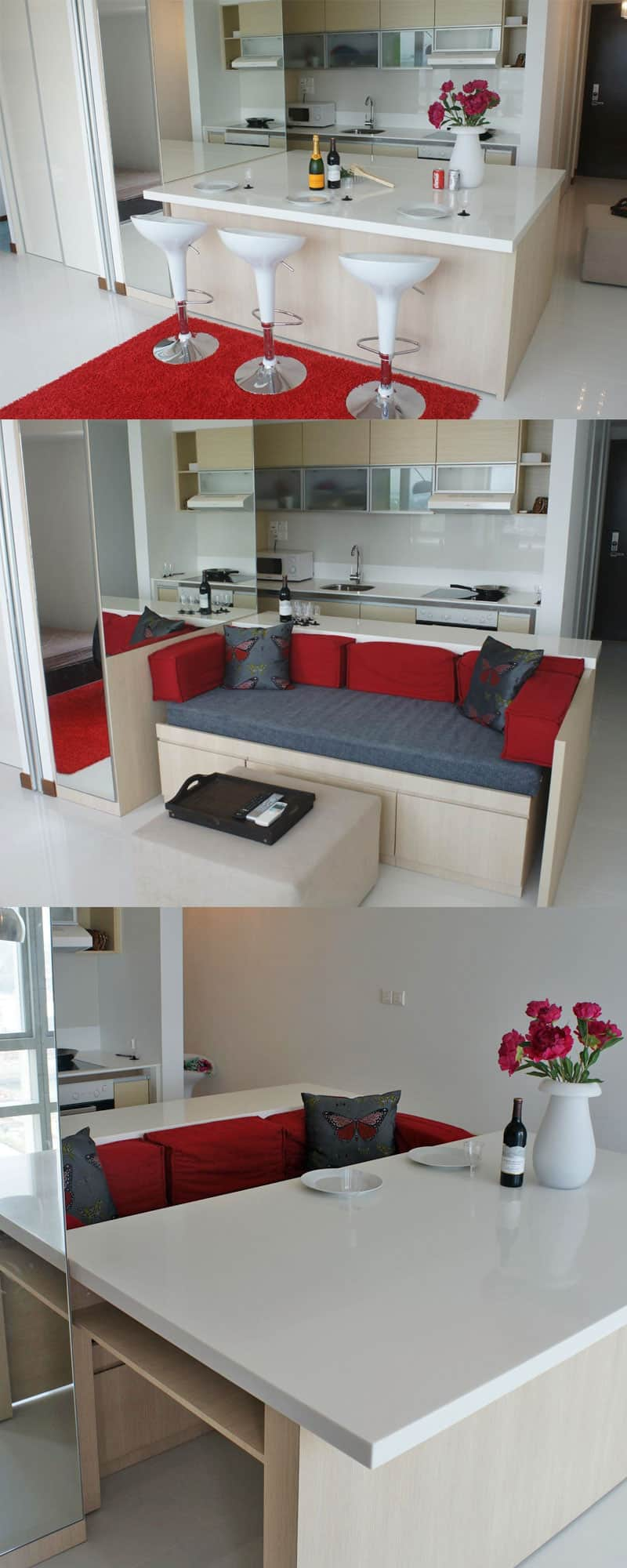 extendable-dining-tables_ DESIGNRULZ (8)