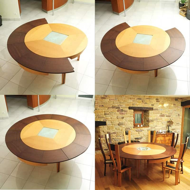 extendable-dining-tables_ DESIGNRULZ (9)
