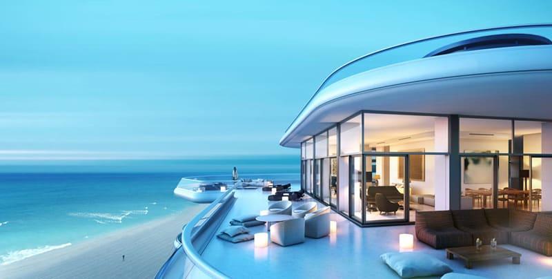 faena-miami-beach-foster-partners-designrulz (1)