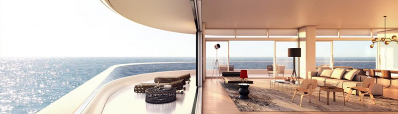 faena-miami-beach-foster-partners-designrulz (10)