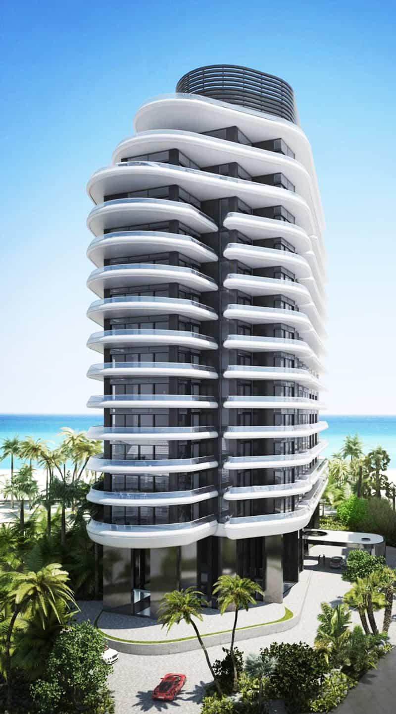faena-miami-beach-foster-partners-designrulz (12)