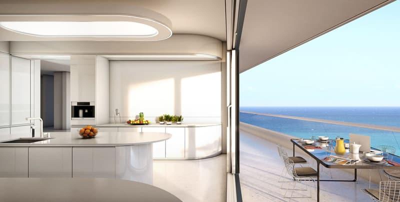 faena-miami-beach-foster-partners-designrulz (2)