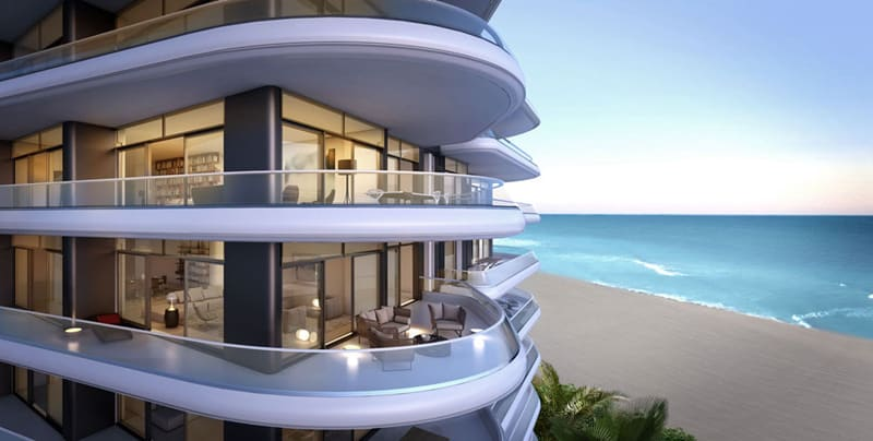 faena-miami-beach-foster-partners-designrulz (3)