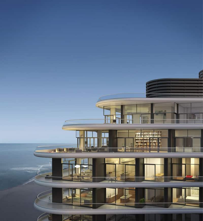 faena-miami-beach-foster-partners-designrulz (7)
