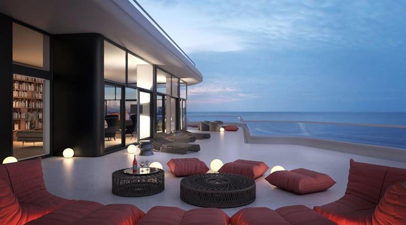 faena-miami-beach-foster-partners-designrulz (8)