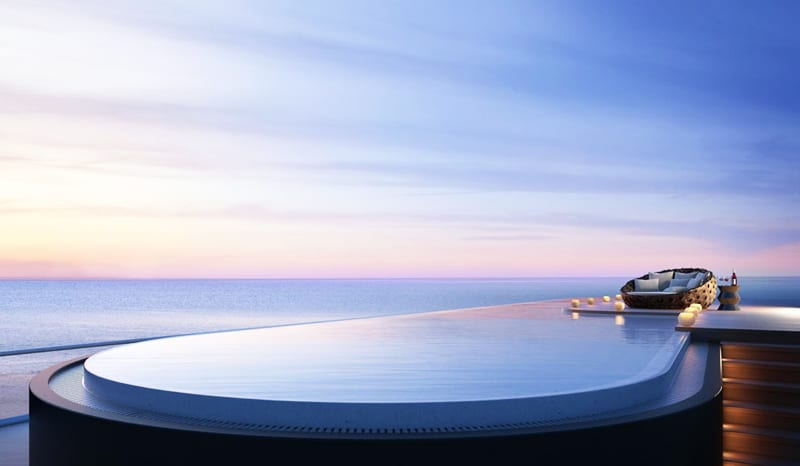 faena-miami-beach-foster-partners-designrulz (9)